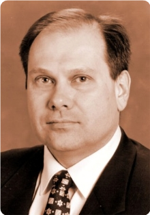 MARK FEDAK