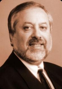 Joseph Milo