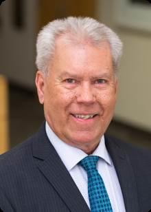 Jim Tyson