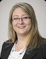 Katy Côté