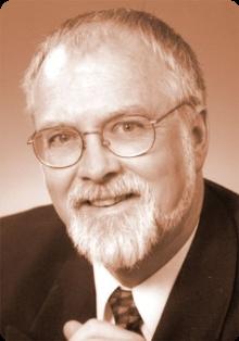 CHRIS BANGSBOLL