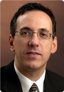 Franco Caminiti