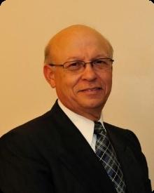 BILL Pinizzotto