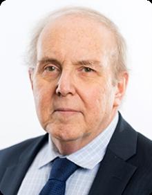Marcel Senecal