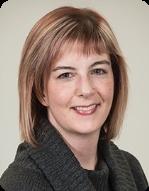 Amanda Grouchy