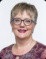 Lisa Collett