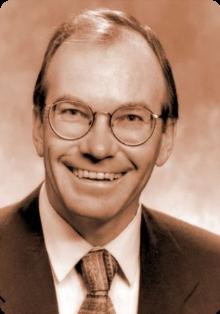 JOHN MCALLISTER