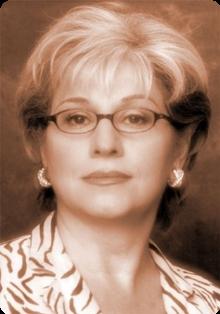 ARMENOOHI GHARAKHANIAN