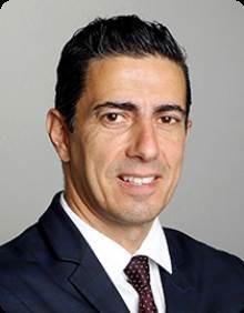 ALESSANDRO RALLO