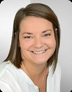 Tania Nadeau Chassé