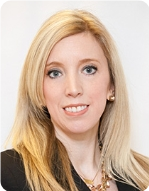 Erin Iovio