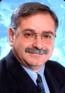Carlo Arlia Ciommo