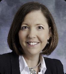 Marla Rosen