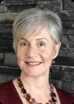Marilyn Szautner