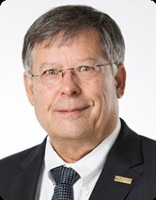 Jacques Brouillard