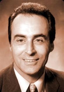 MARIO VADNAIS