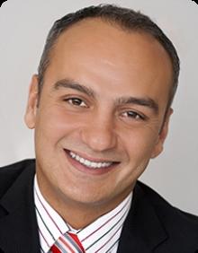 Sherief Mikhail