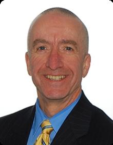 DAVID BOWN