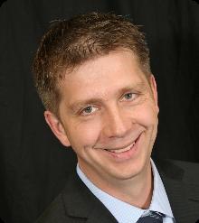 KEVIN HASSLER