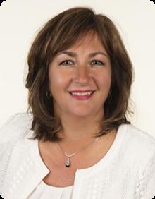 Nathalie Brisson
