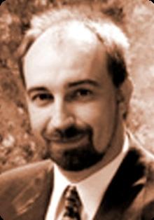 DOUGLAS SHAW