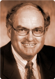 CLIFF STACEY