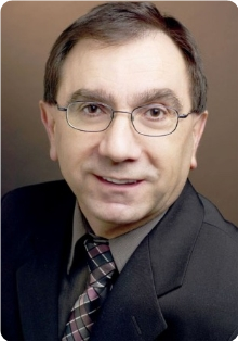 Ralph Marcogliese