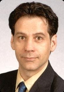 DENIS LAFERRIERE