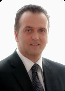Pierre Savich
