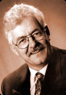 Guy Veillette