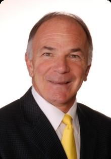 André Charlebois