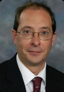 Brad Bonazzo