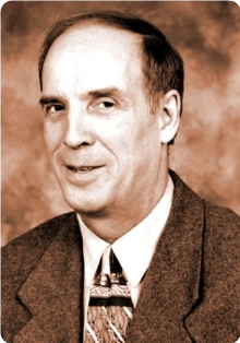 CLARENCE ROWSELL