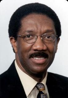 CARLTON STEWART