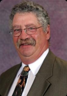 RAY COUESLAN
