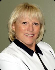 Nicole Marineau