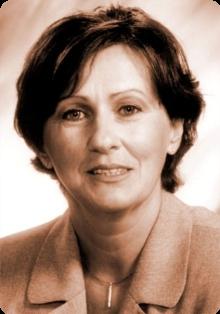 JOANNE LOUBERT