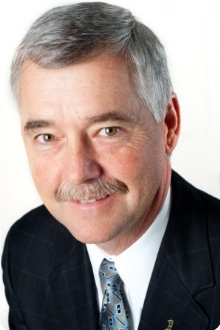 JOHN MACBURNIE