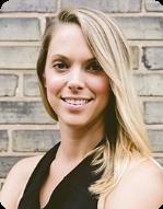 Jillana Brohman