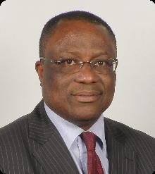 Christian Boakye-Agyeman
