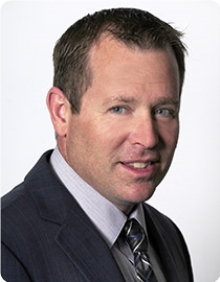 Greg Salter