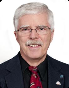 GEORGE BULLEN