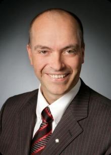 Simon Loubier