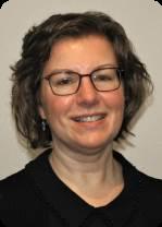 Janice Dillabough