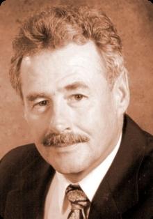 HAROLD KENTY