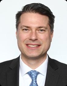 Paul Slusarchuk