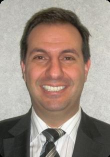 Danny Montesi