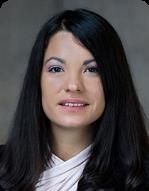 Katarina Arsic