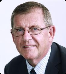 MICHEL LONGPRE