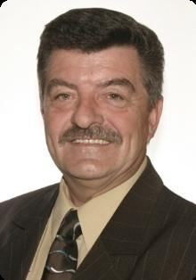 MICHEL TURCOTTE